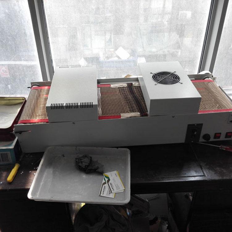 机器设备 (3)
