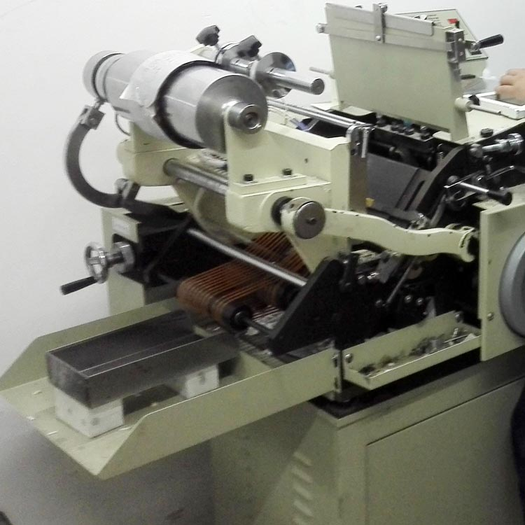 机器设备 (5)
