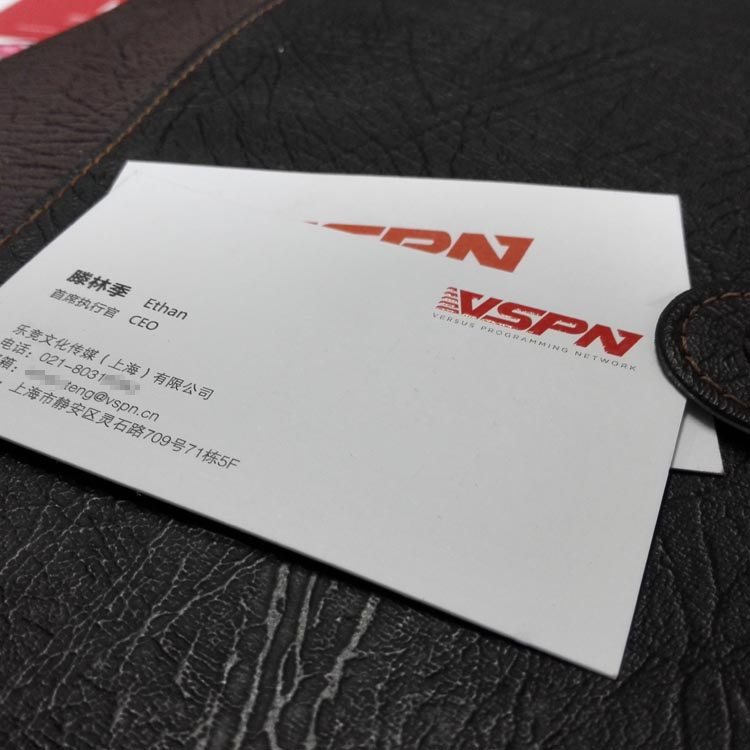 20180706 (1)